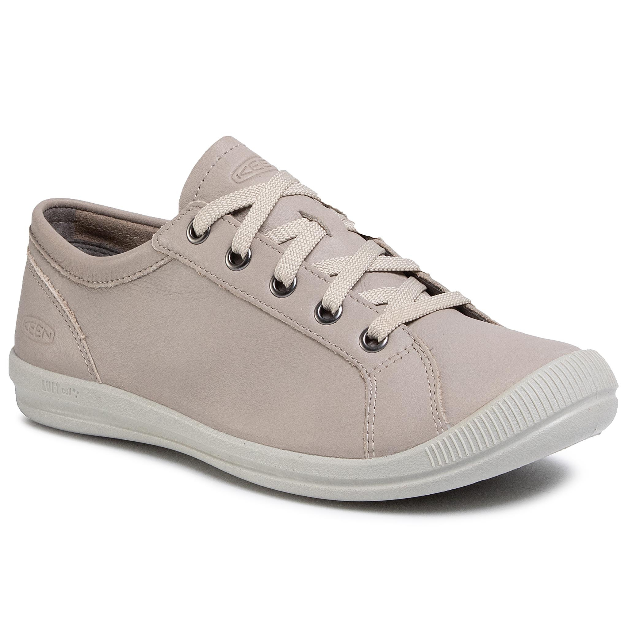 Teniși Keen - Lorelai Sneaker 1020507 London Fog imagine epantofi.ro 2021