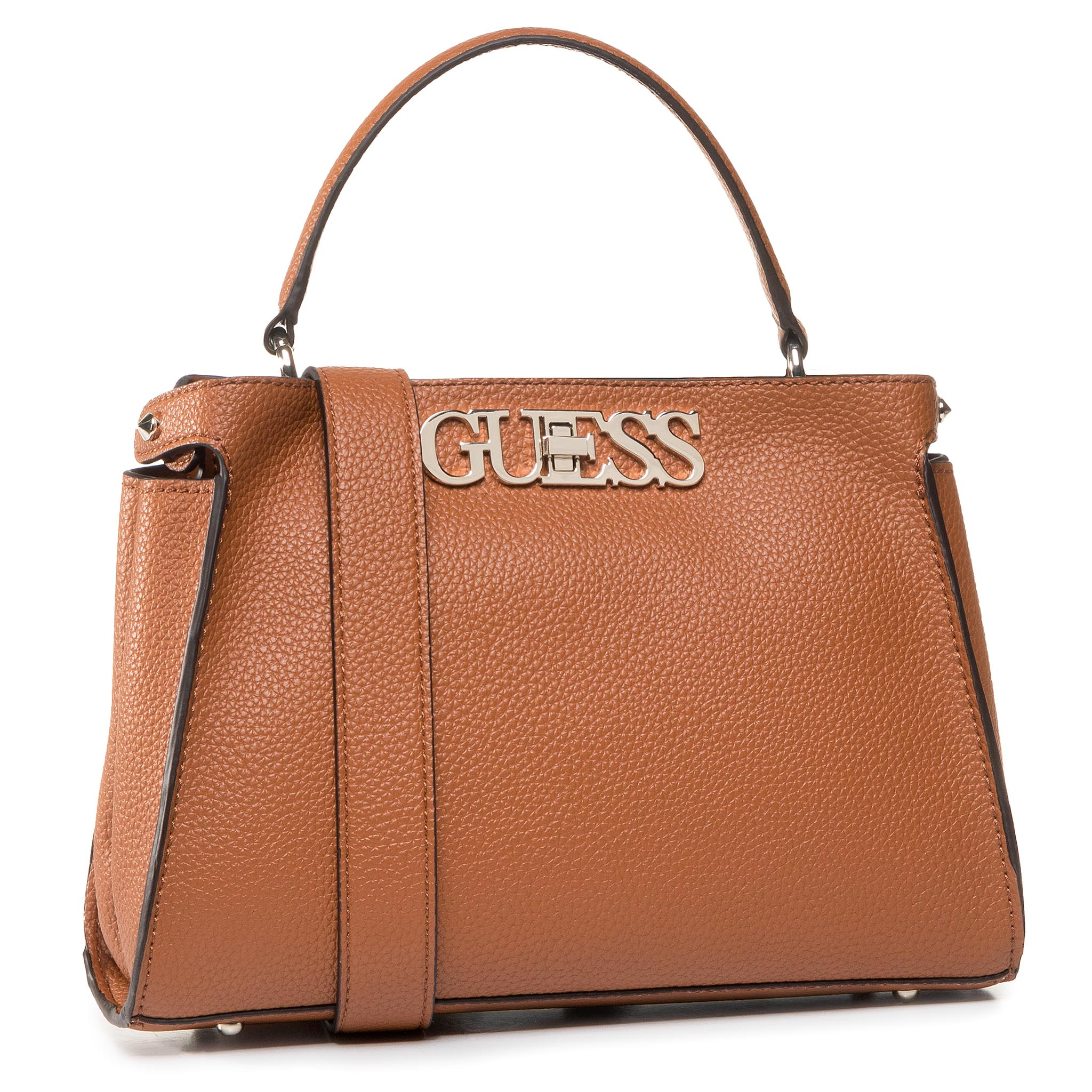 Geantă GUESS - Uptown Chic (VG) HWVG73 01050 COG