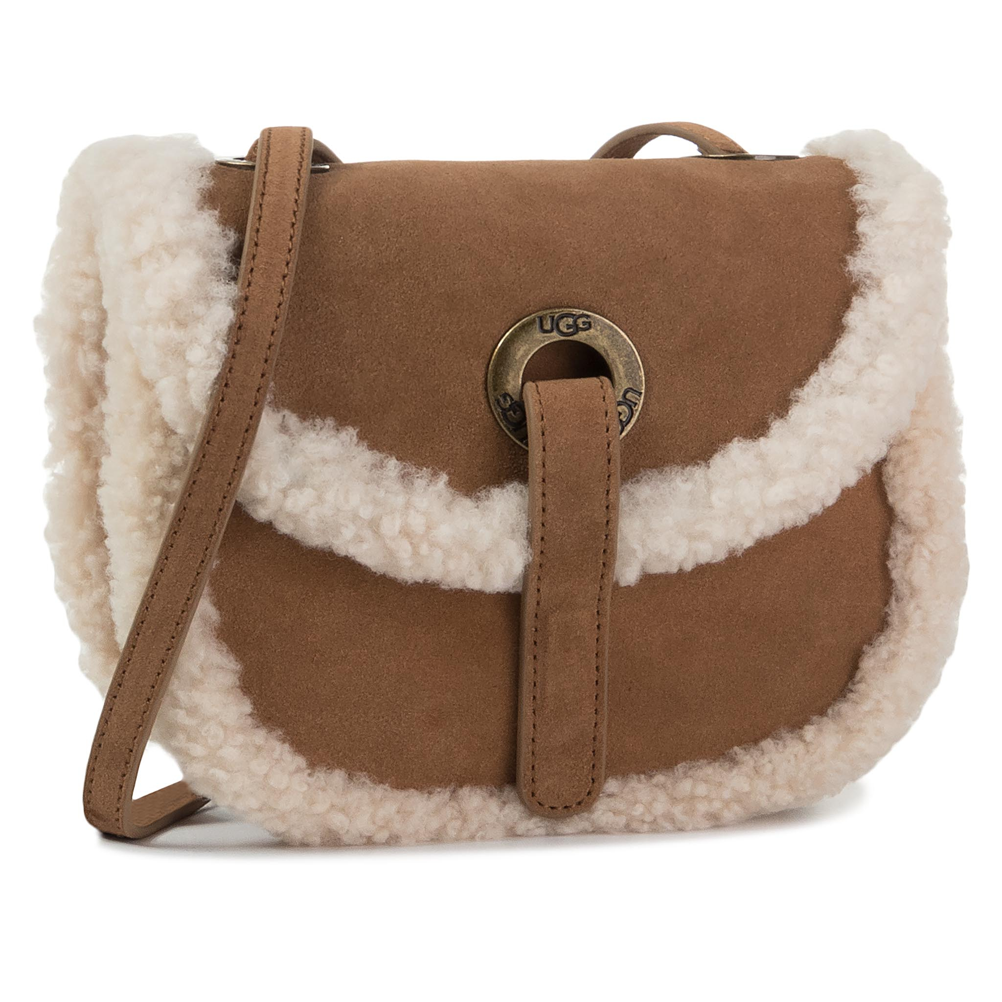 Geantă UGG - W Heritage 1103750 CHE
