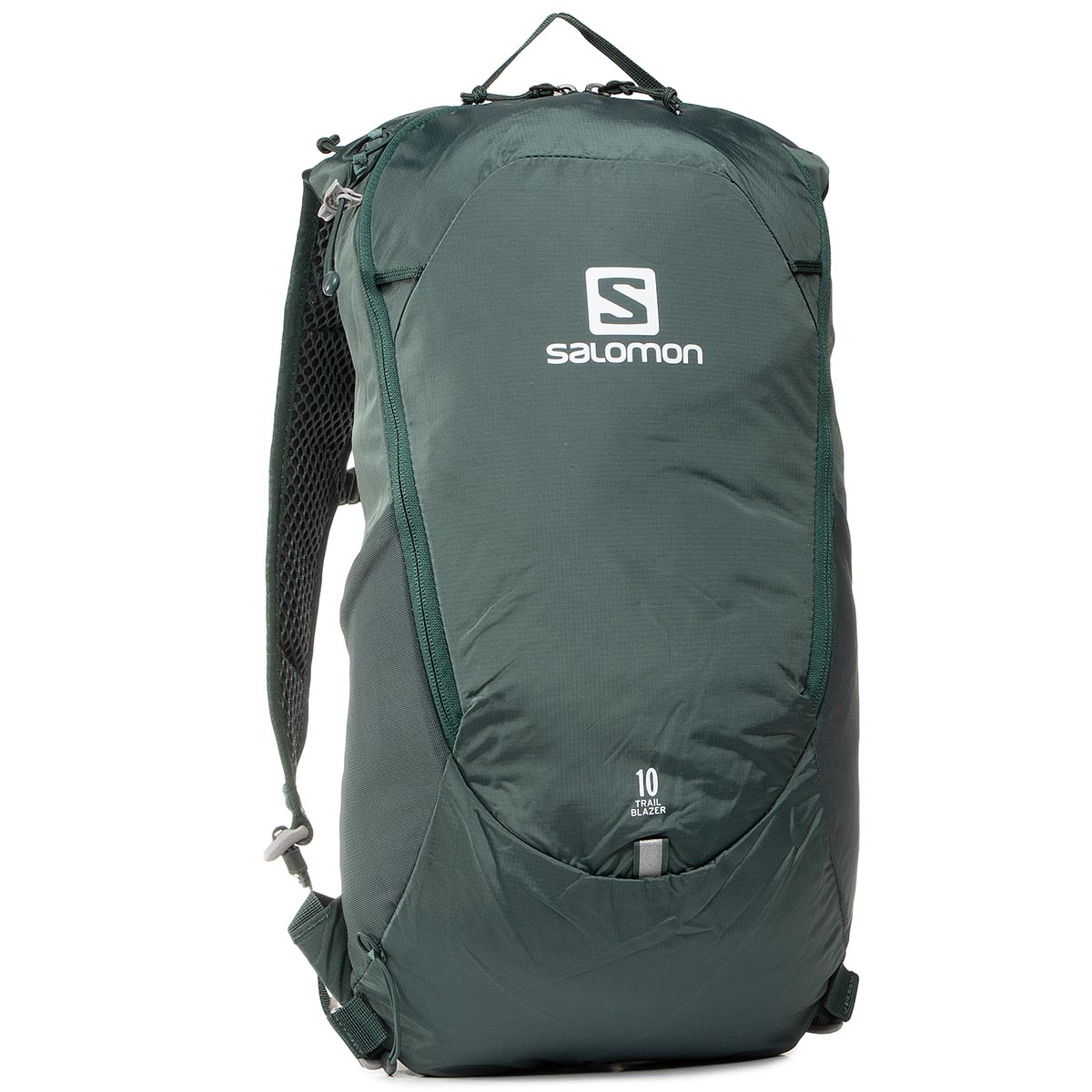 Rucsac SALOMON - Trailblazer 130810 Green Gables