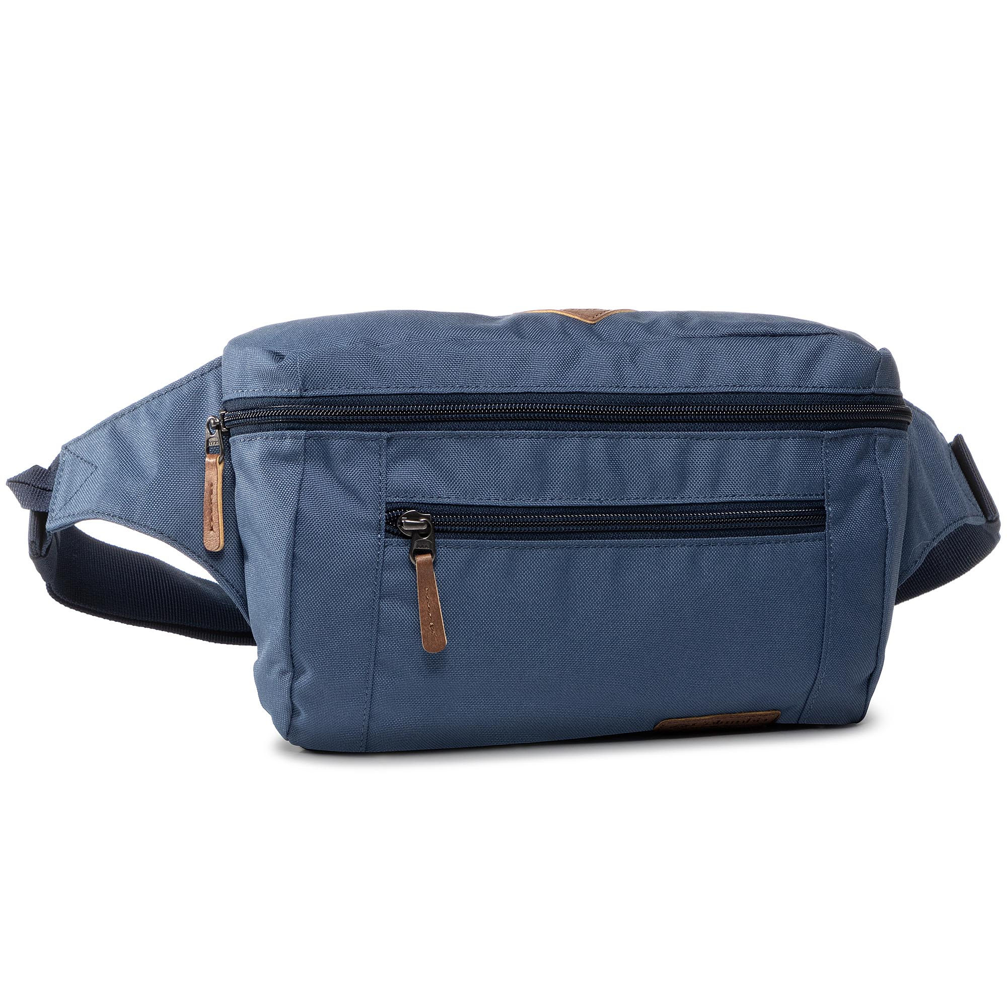 Borsetă COLUMBIA - Classic Outdoor Lumbar Bag 1719922 Dark Mountian 478