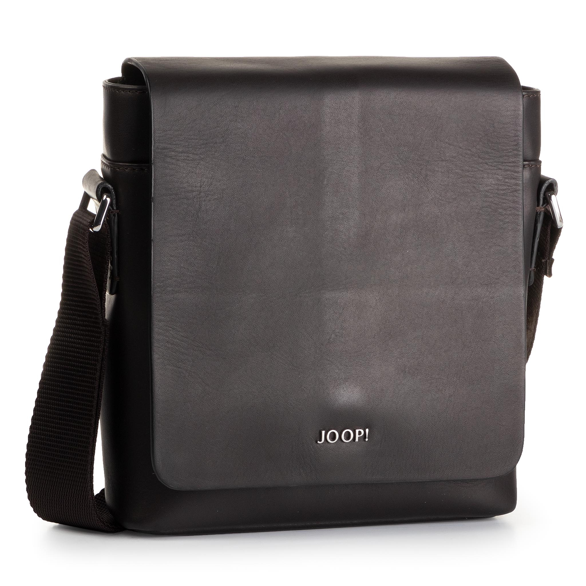 Geantă crossover JOOP! - Liana 2 4140004474 Brown 700