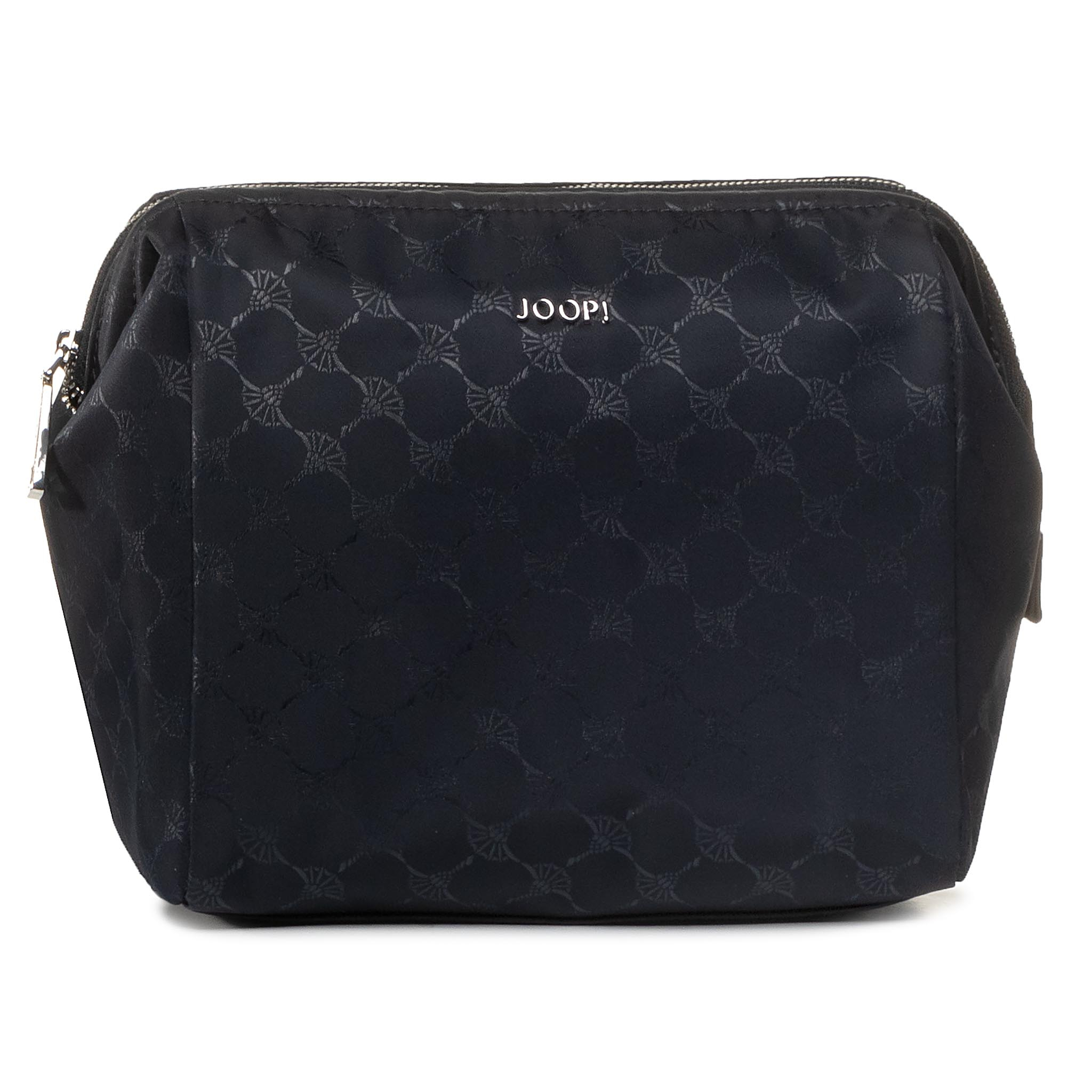 Geantă Pentru Cosmetice Joop! - Jade Washbag Mvz 4140004774 Night Blue 402 imagine epantofi.ro 2021
