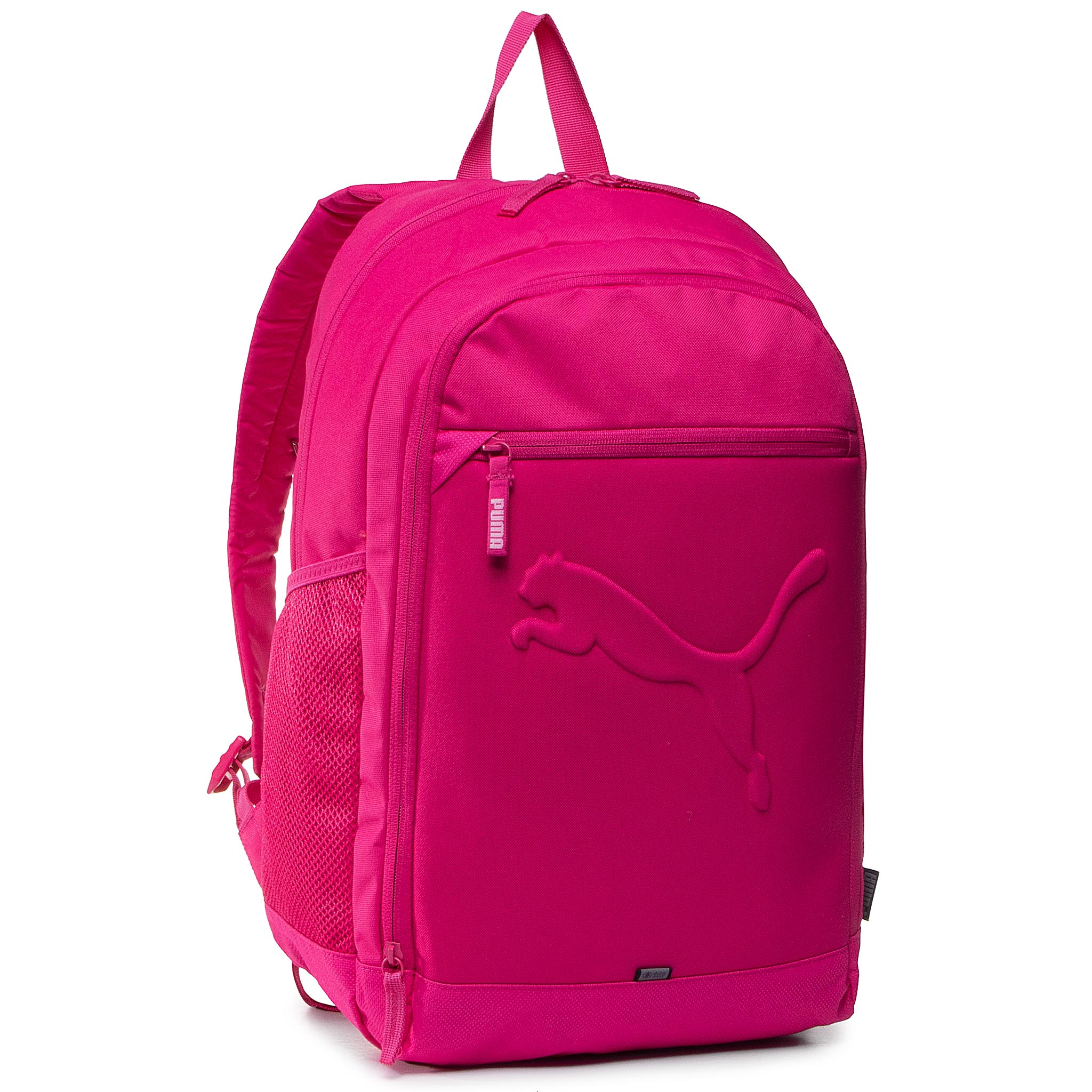 Rucsac PUMA - Buzz Backpack 073581 35 Beetroot Purple