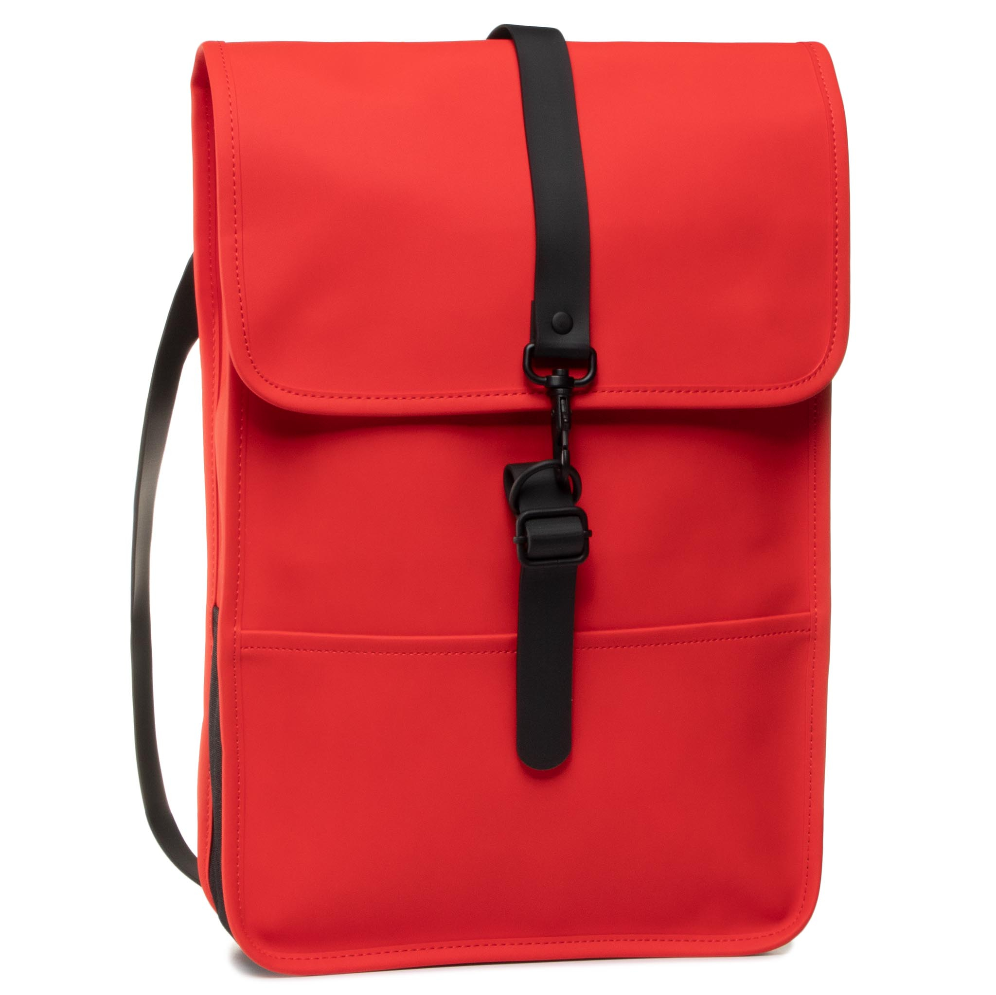 Rucsac RAINS - Backpack Mini 1280 Red 08