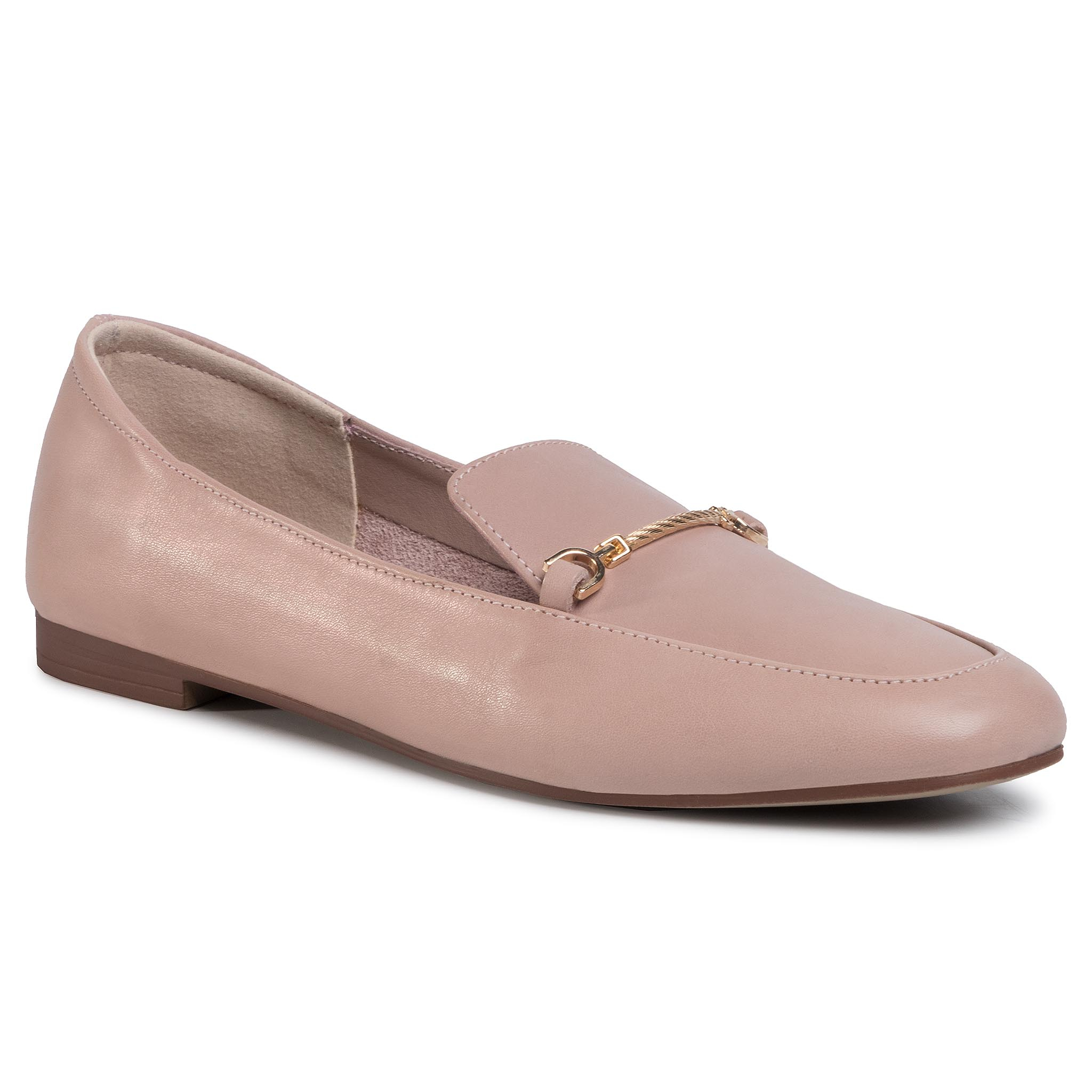 Lords GINO ROSSI - P164 Pink