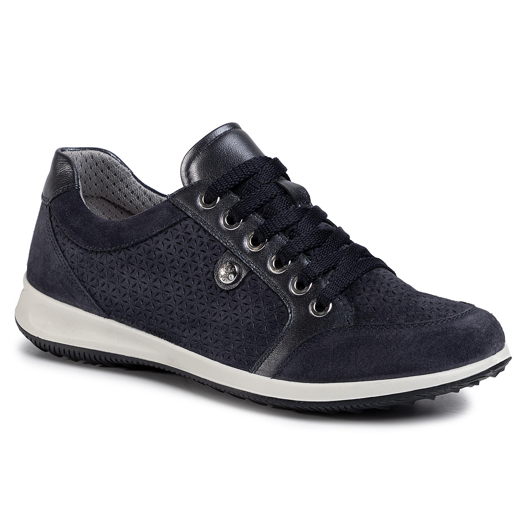 Sneakers GO SOFT - 506341 Navy