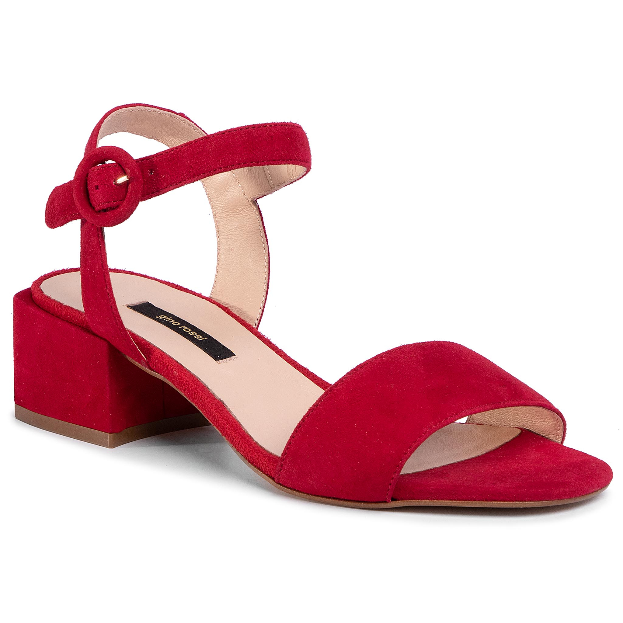 Sandale GINO ROSSI - A45415 Red