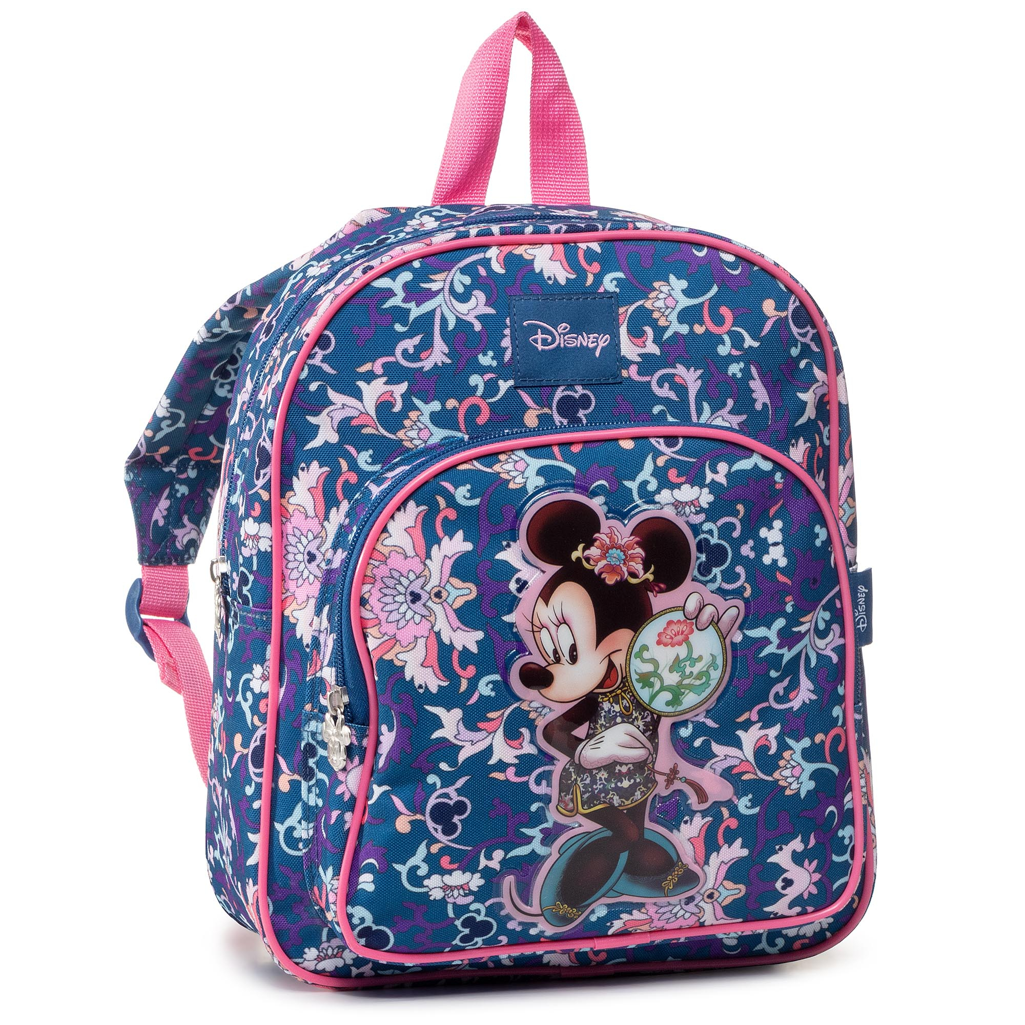 Rucsac MINNIE MOUSE - ACCCS-AW19-41DSTC Navy