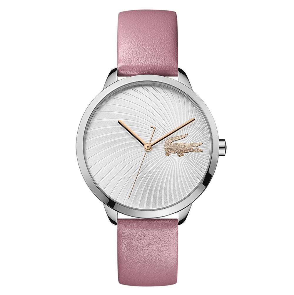 Ceas LACOSTE - Lexi 2001057 Pink/Silver