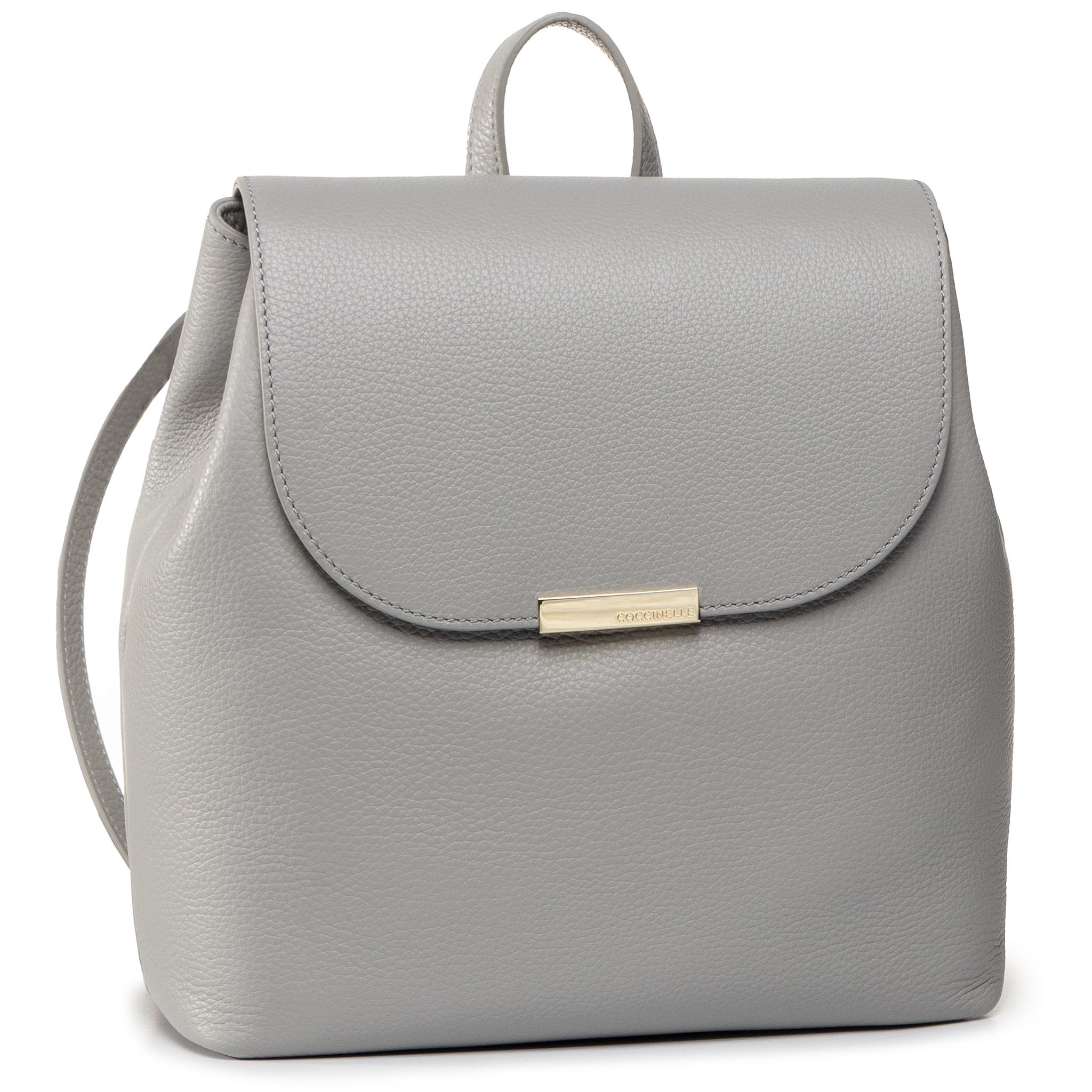Rucsac COCCINELLE - FR0 Cher E1 FRO 14 01 01 Dolphin Y04
