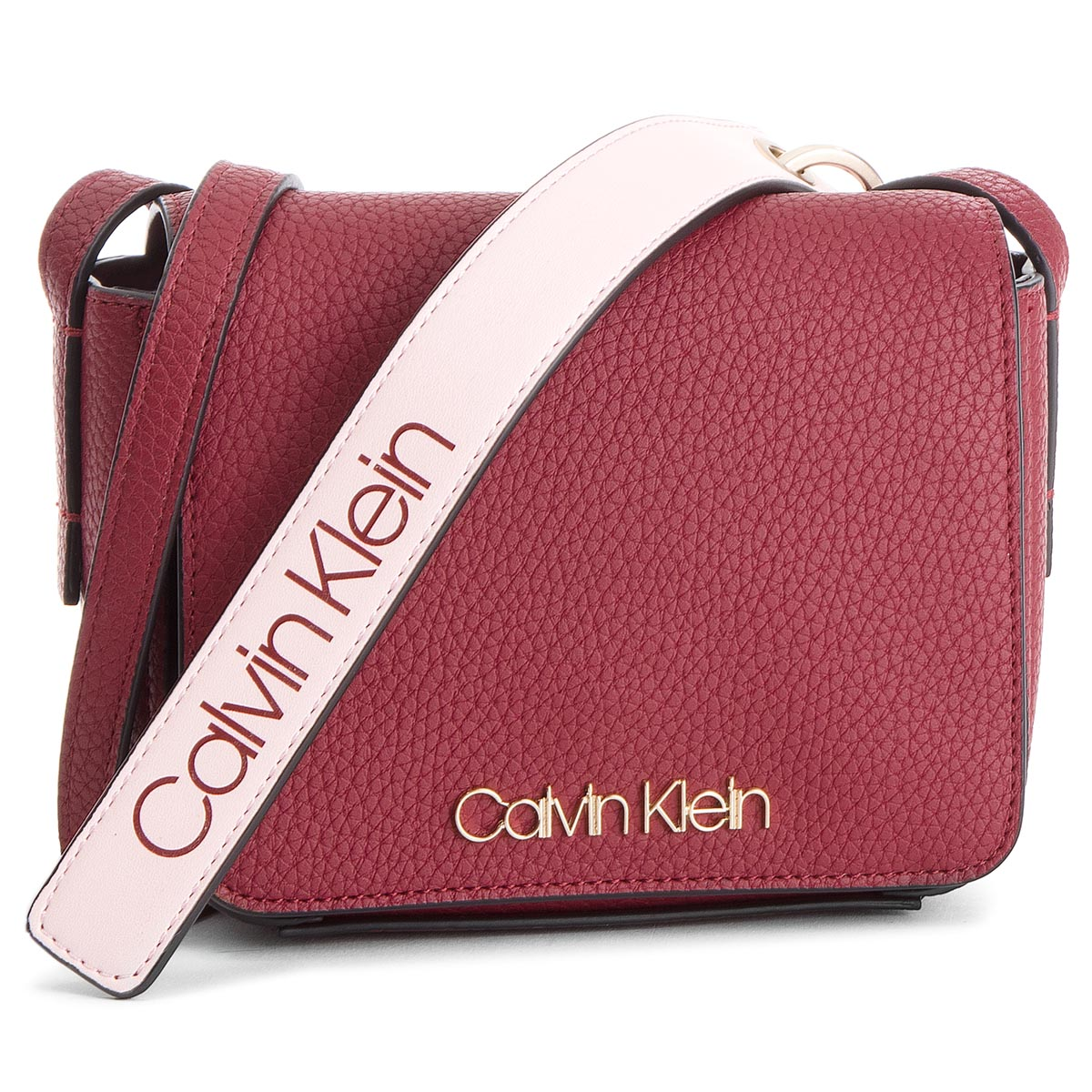 Geantă CALVIN KLEIN - Ck Base Small Crossbody K60K604425 628