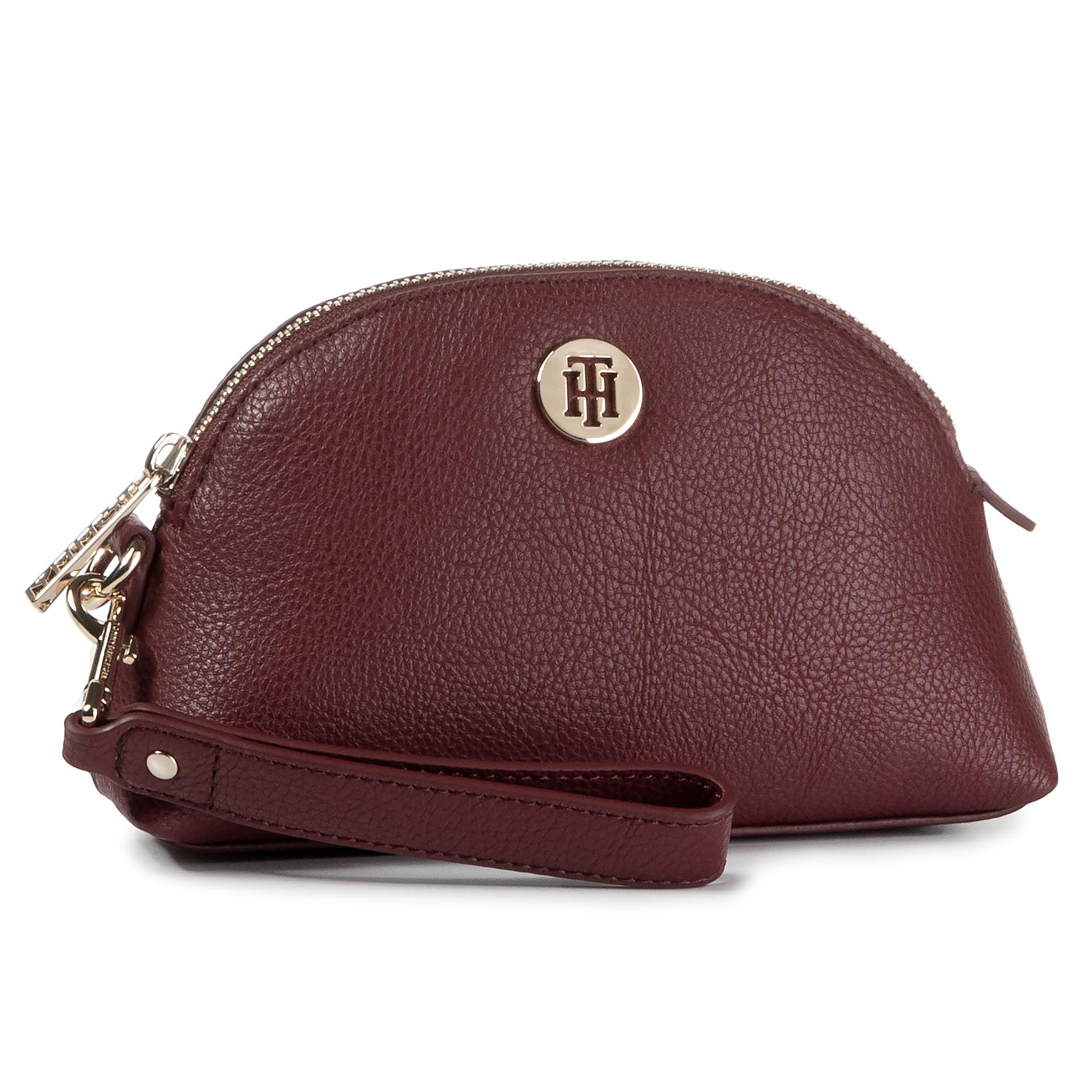 Geantă Pentru Cosmetice Tommy Hilfiger - Th Core Washbag Aw0aw07365 Gbh imagine epantofi.ro 2021