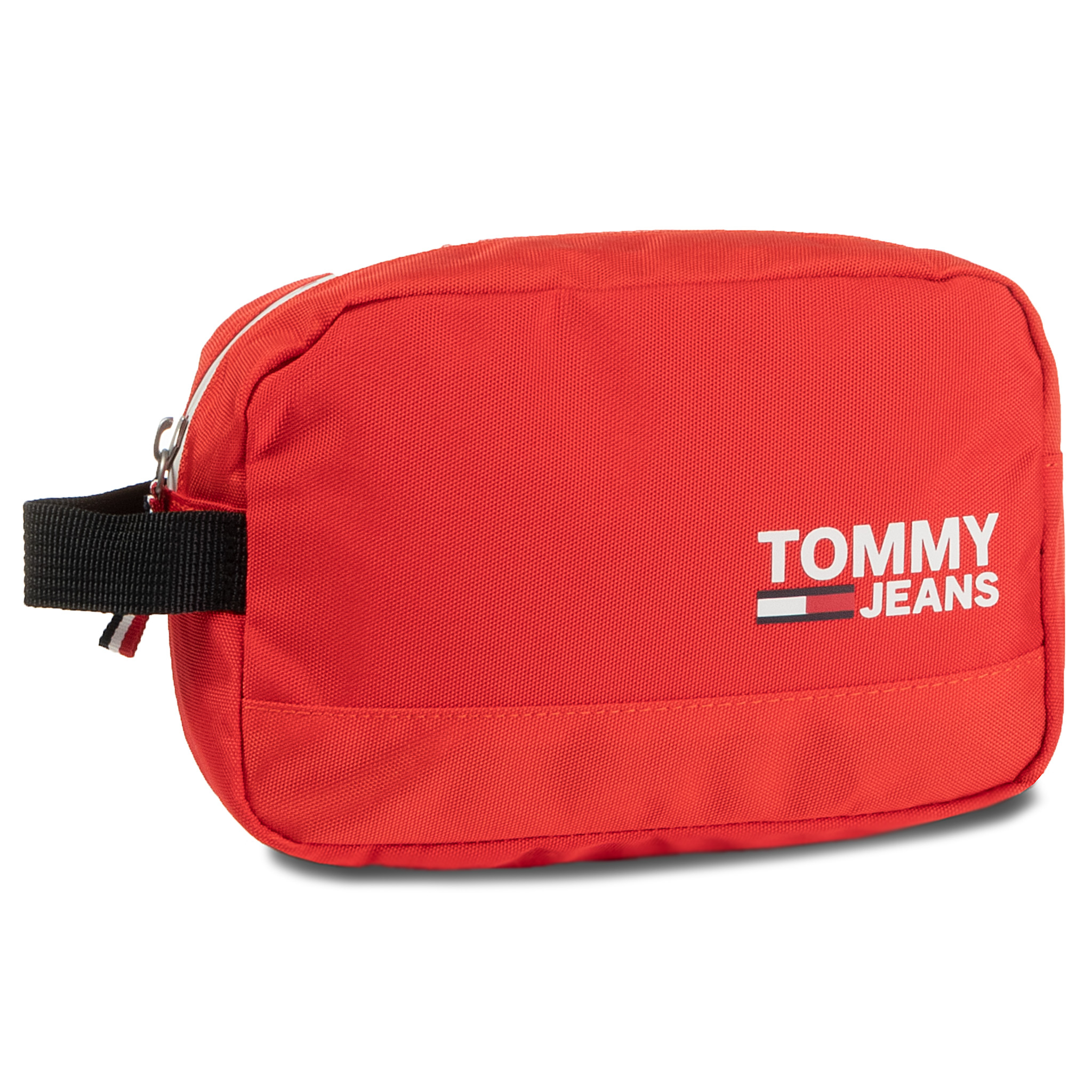Geantă Pentru Cosmetice Tommy Jeans - Tjw Cool City Washbag Aw0aw07490 Xa8 imagine epantofi.ro 2021
