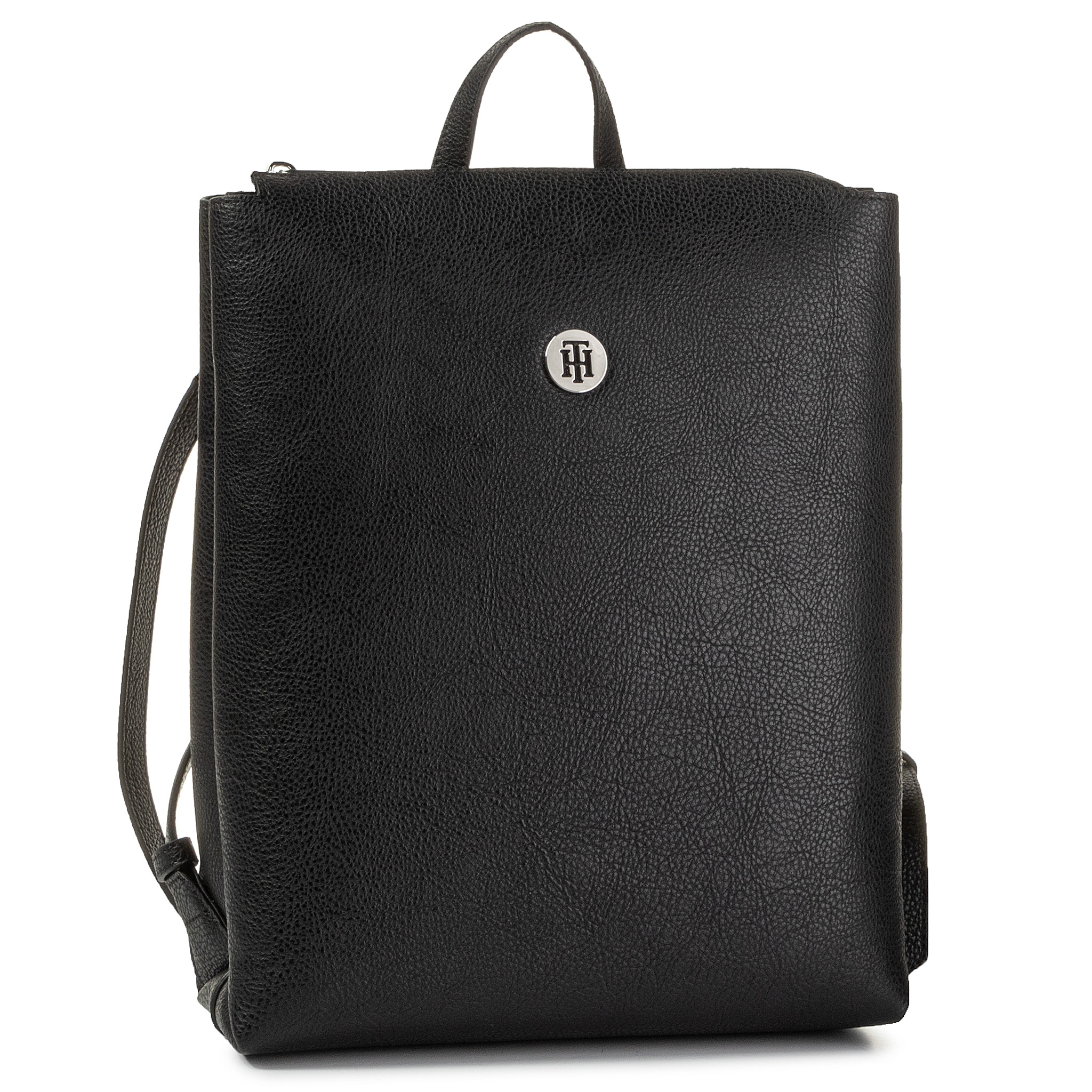 Rucsac Tommy Jeans - Th Core Backpack Aw0aw07682 Bds imagine epantofi.ro 2021