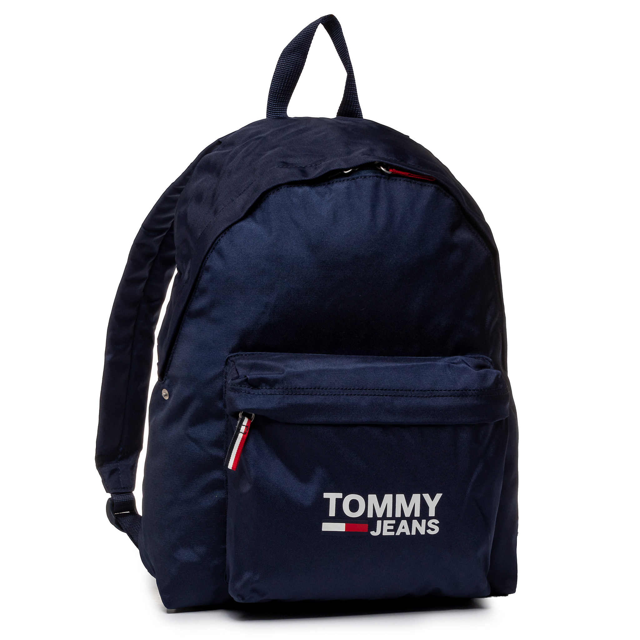 Rucsac TOMMY JEANS - Thw Cool City Backpack AW0AW07632 CBK