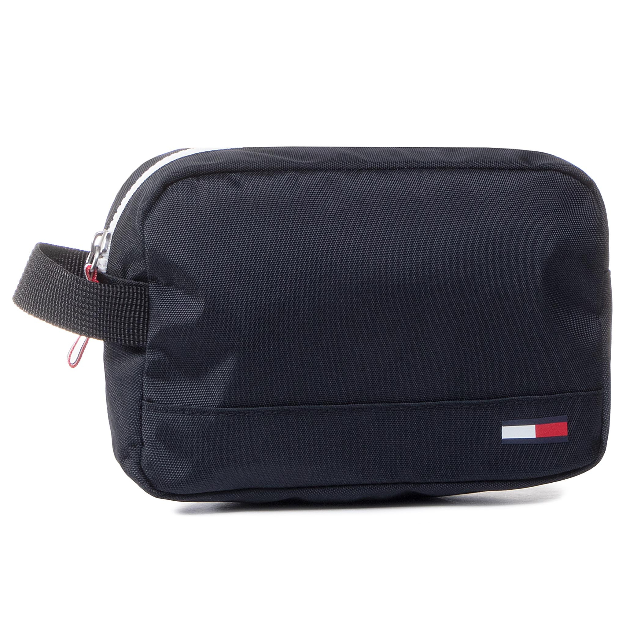 Geantă Pentru Cosmetice Tommy Jeans - Tjm Cool City Washbag Am0am05970 Bds imagine epantofi.ro 2021
