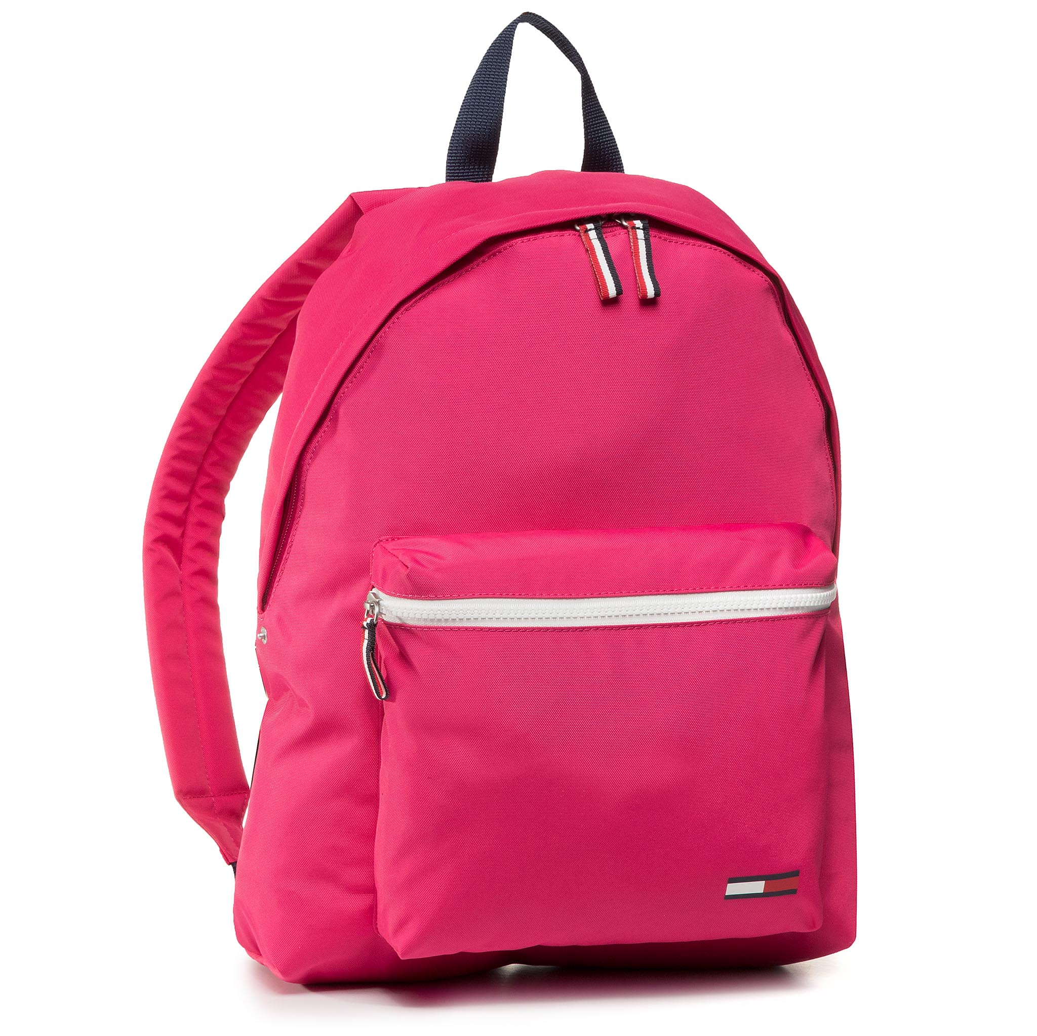 Rucsac Tommy Jeans - Tjw Cool City Backpack Aw0aw08243 Pur imagine epantofi.ro