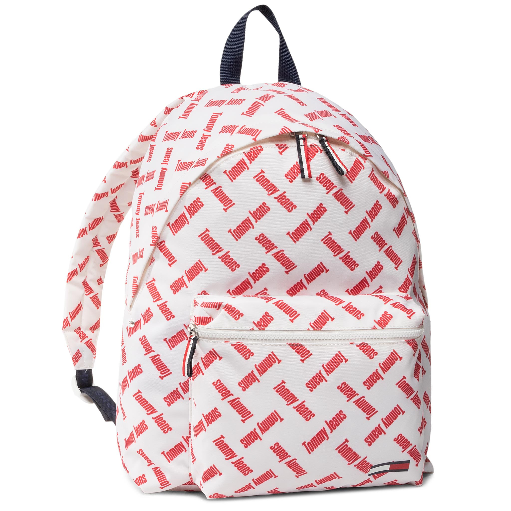 Rucsac Tommy Jeans - Tjw Cool City Backpack Nyl Pnt Aw0aw08250 Mul imagine epantofi.ro 2021
