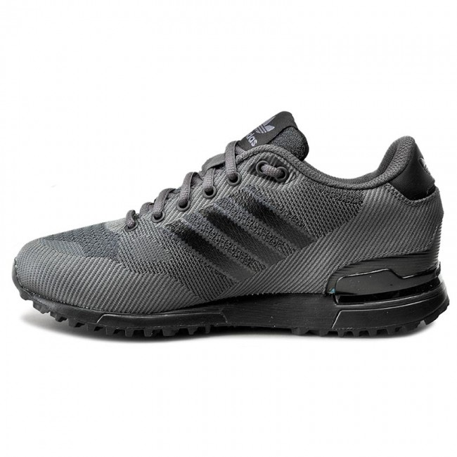 best sneakers e214e 80b40 ... low cost 125 zx wv adidas 750 s80125 a8qbt 88717 ce070