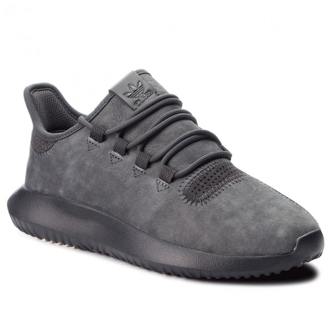 official photos 5007c d5892 Pantofi adidas - Tubular Shadow B37595 Carbon Carbon Cwhite ...