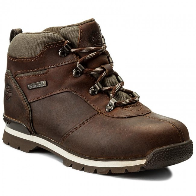 trappers timberland c5850a84