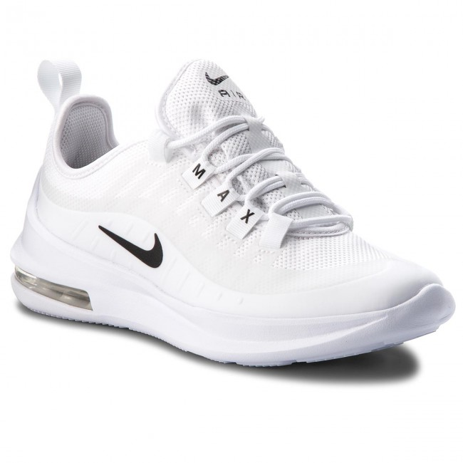 GS Nike Air Max Axis Chaussure de Course Fille