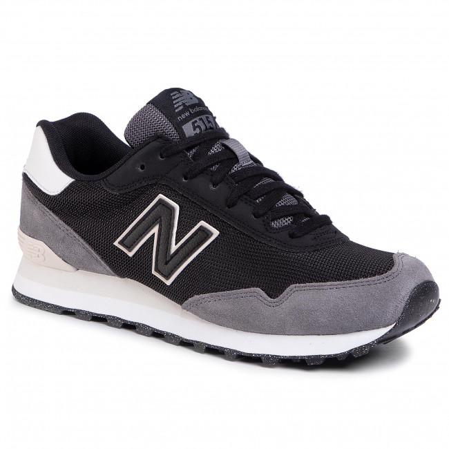 Sneakers NEW BALANCE - ML515OTZ Negru