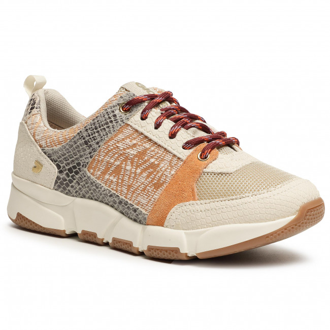 Sneakers GIOSEPPO - Studley 58749  Beige
