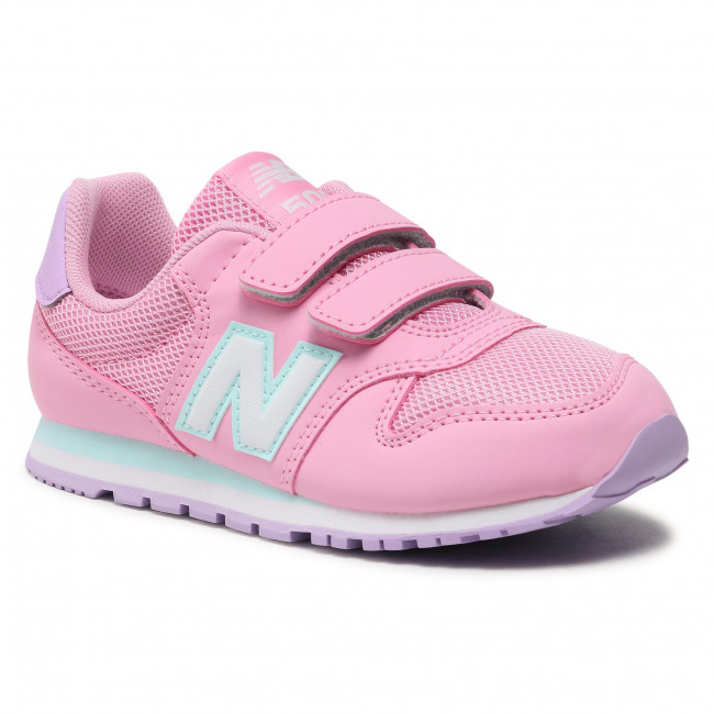 Sneakers NEW BALANCE - YV500WPB  Roz