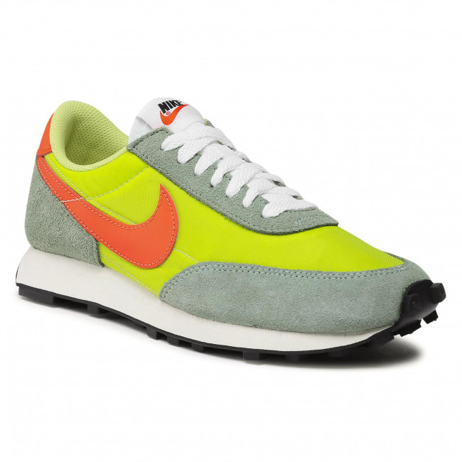 Pantofi NIKE - DBreak DB4635 300  Lime Light/Electro Orange