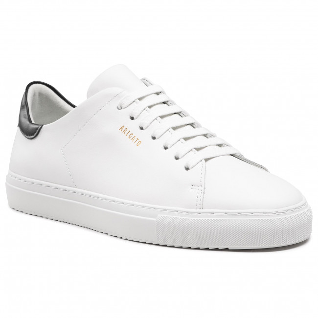 Sneakers AXEL ARIGATO - Clean 90 Contrast 28624 White/Black