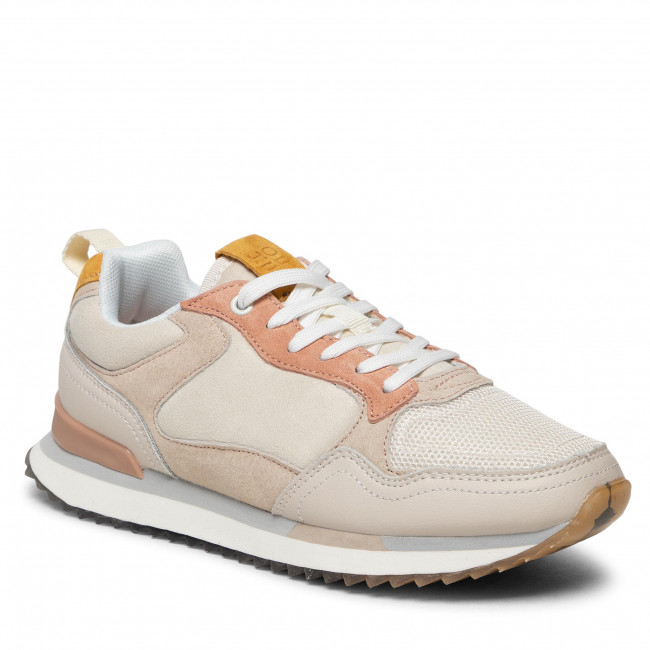 Sneakers HOFF - Toulousse 12102002  Pink