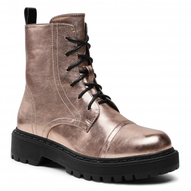 Trappers DEEZEE - CS5587-01 Gold