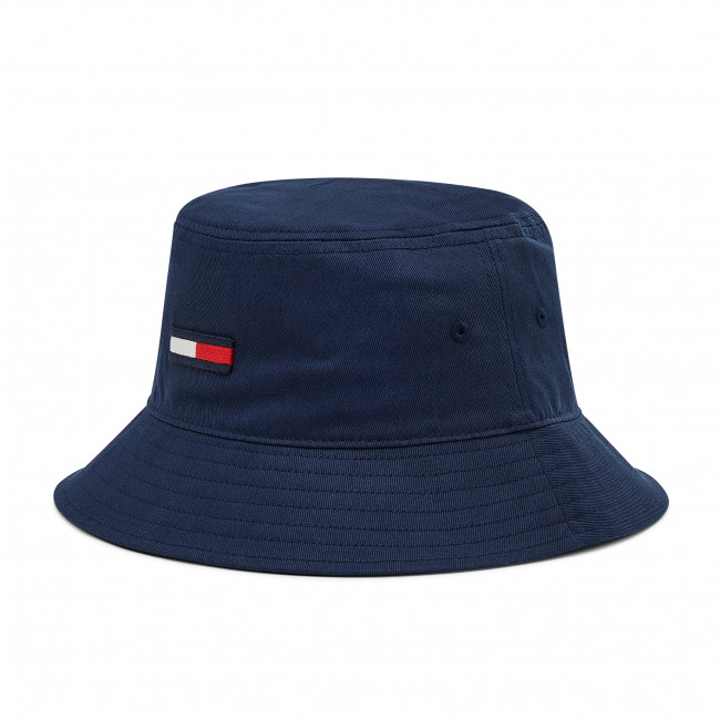 Bucket Hat TOMMY JEANS - Flag AM0AM07525 C87
