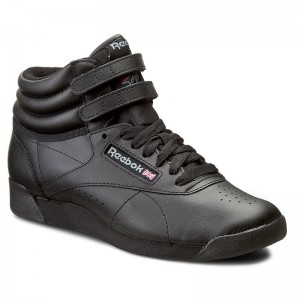 7d4e44207c989c Pantofi Reebok - Print Smooth 2.0 Ultk CN1739 Black Coal Ash Grey ...