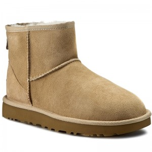 ugg boots store los angeles