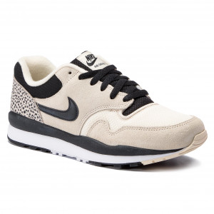 info for 4c637 5f7af Pantofi NIKE - Air Safari 371740 202 Light Cream Black White